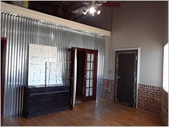 Elfyer - Atlanta, GA House - For Sale