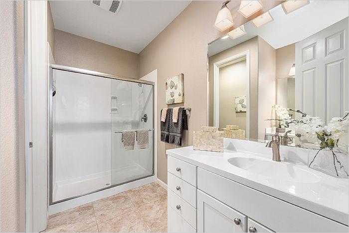 Elfyer - Morgan Hill, CA House - For Sale