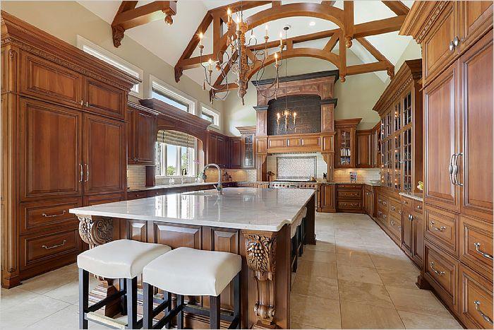 Elfyer - Palos Park, IL House - For Sale