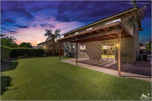 Elfyer - Coachella, CA House - For Sale