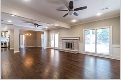 Elfyer - Memphis, TN House - For Sale