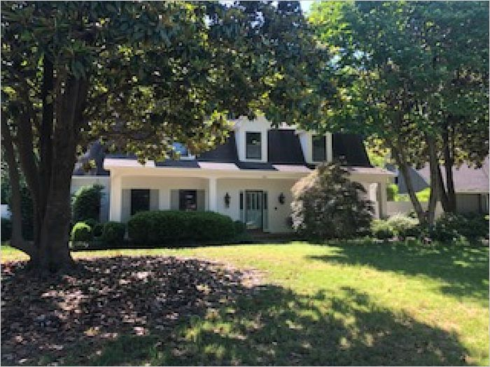 Elfyer - Memphis, TN House - For Sale