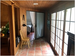 Elfyer - Grand Property, TX House - For Sale