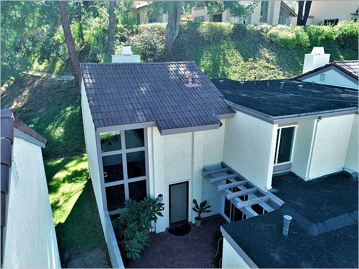 Elfyer - Anaheim Hills, CA House - For Sale