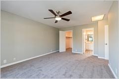 Elfyer - Arroyo Grande, CA House - For Sale