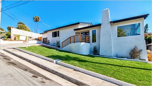 Elfyer - San Clemente, CA House - For Sale