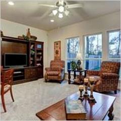 Elfyer - LaPorte, TX House - For Sale