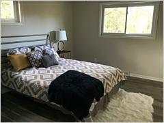 Elfyer - Suitland, MD House - For Sale
