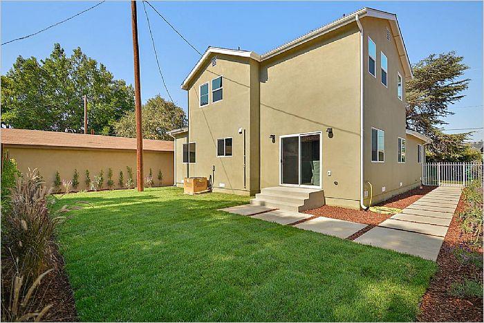Elfyer - Monterey Park, CA House - For Sale