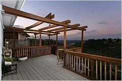 Elfyer - San Diego, CA House - For Sale