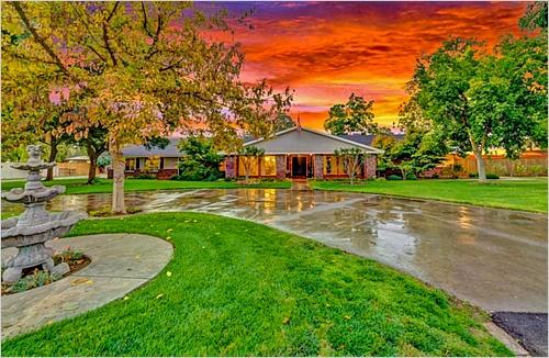 Elfyer - Clovis, CA House - For Sale