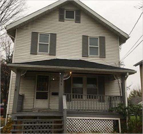 Elfyer - Warren, OH House - For Sale
