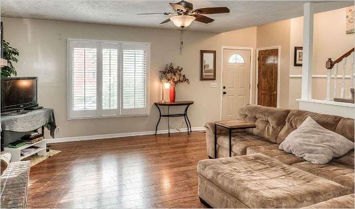 Elfyer - Omaha, NE House - For Sale