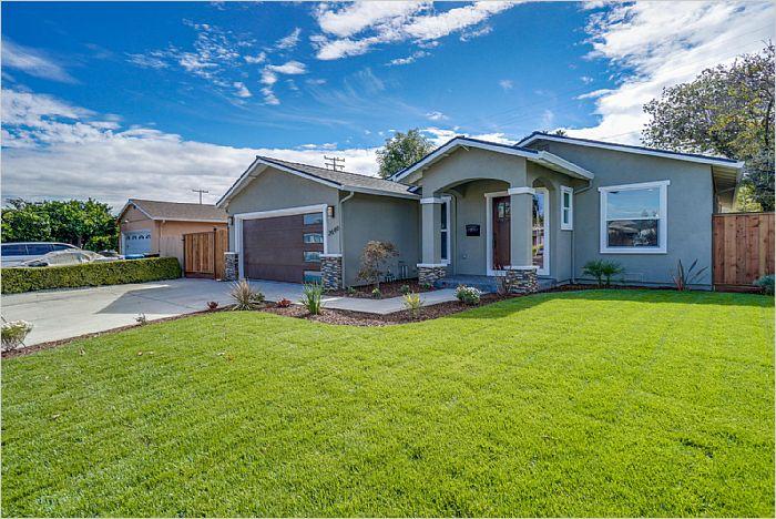 Elfyer - Santa Clara, CA House - For Sale