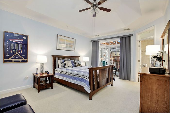 Elfyer - Rockville, MD House - For Sale