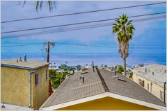 Elfyer - Hermosa Beach, CA House - For Sale