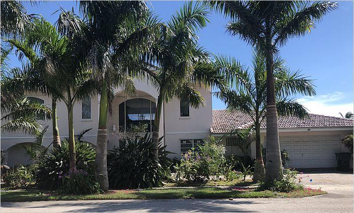 Elfyer - Boca Raton, FL House - For Sale