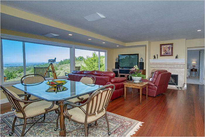 Elfyer - Half Moon Bay, CA House - For Sale