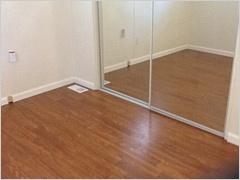 Elfyer - Citrus Heights, CA House - For Sale