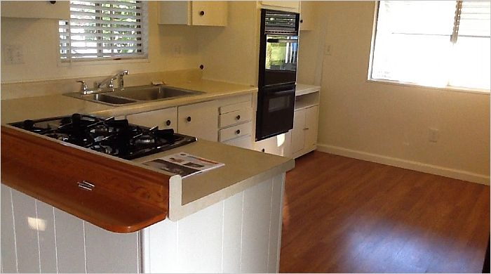 Elfyer - Citrus Heights, CA House - For Sale