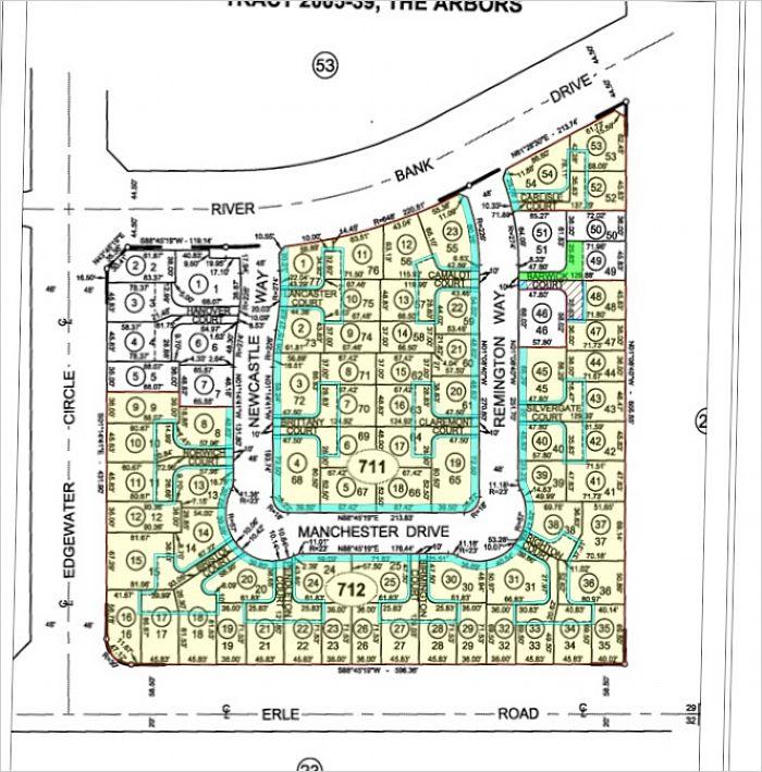 Elfyer - Linda, CA House - For Sale