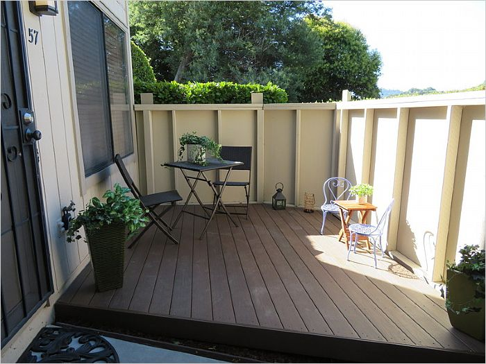 Elfyer - San Rafael, CA House - For Sale