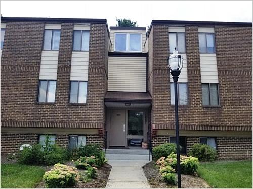 Elfyer - Baltimore, MD House - For Sale