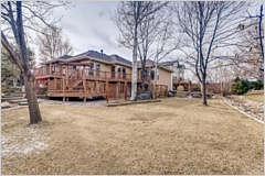 Elfyer - Loveland, CO House - For Sale
