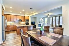 Elfyer - Mountain House, CA House - For Sale