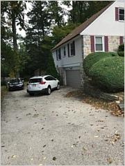 Elfyer - Cheltenham, PA House - For Sale
