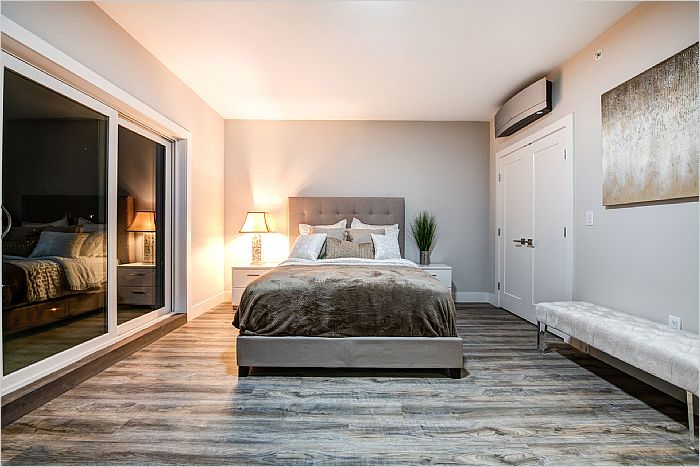 Elfyer - Guttenberg, NJ House - For Sale