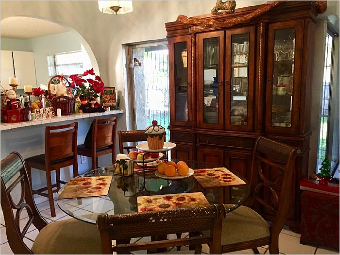 Elfyer - Homestead, FL House - For Sale