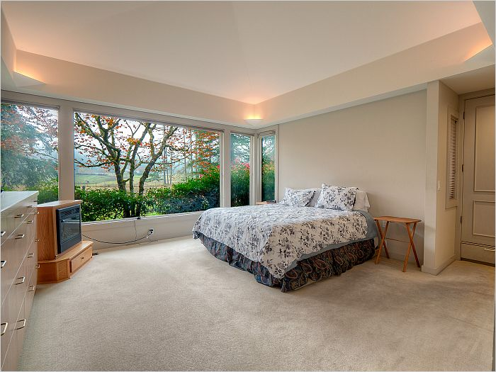 Elfyer - Spanaway, WA House - For Sale
