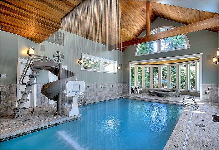 Elfyer - Lakewood, WA House - For Sale