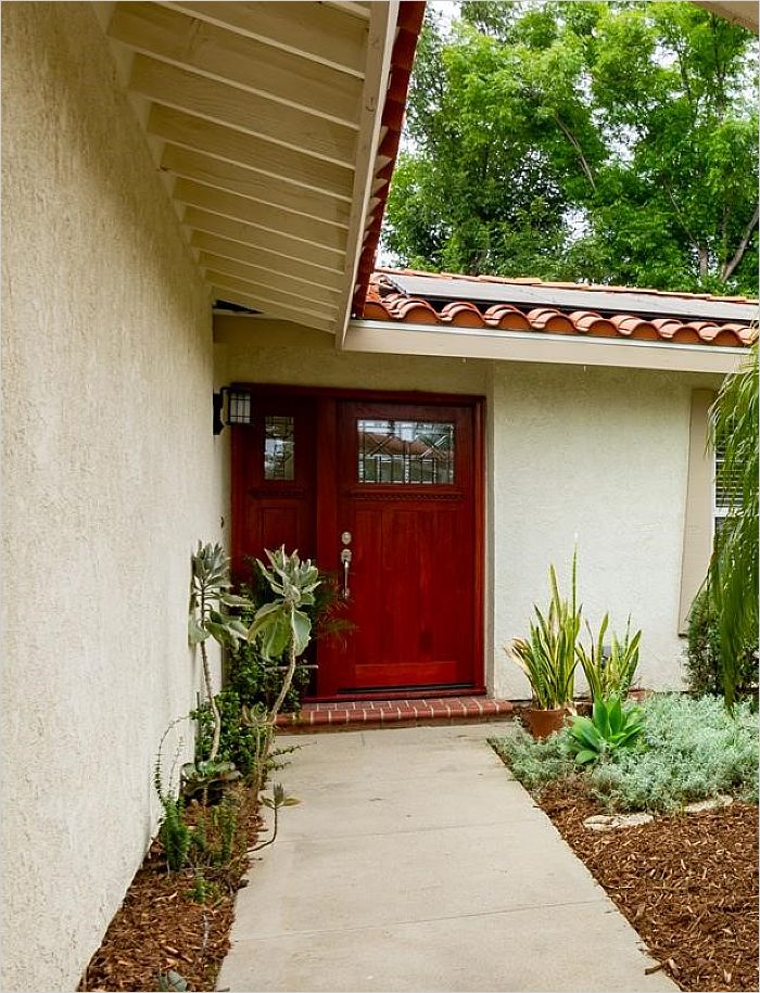 Elfyer - Chatsworth, CA House - For Sale