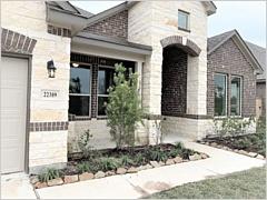 Elfyer - Porter, TX House - For Sale