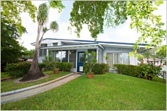 Elfyer - Ft. Lauderdale, FL House - For Sale