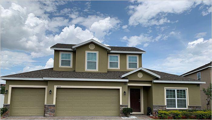 Elfyer - Saint Cloud, FL House - For Sale