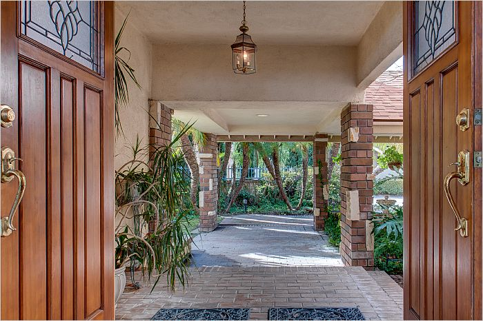 Elfyer - Laguna Hills, CA House - For Sale