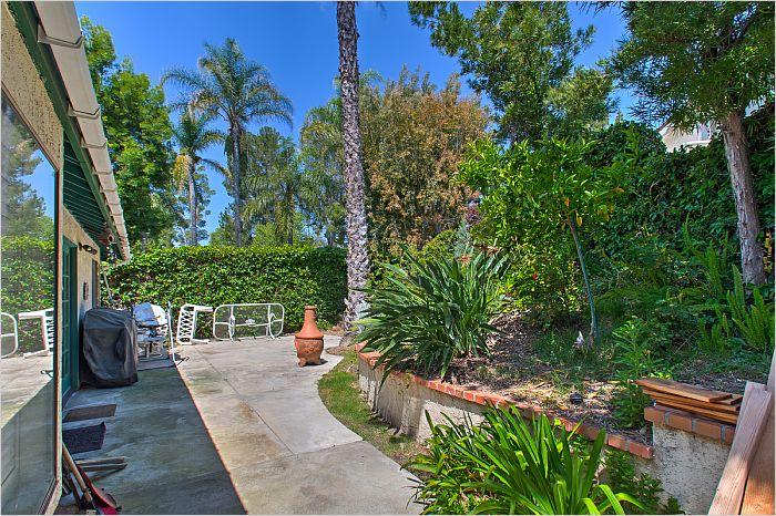 Elfyer - Laguna Hills, CA House - For Sale