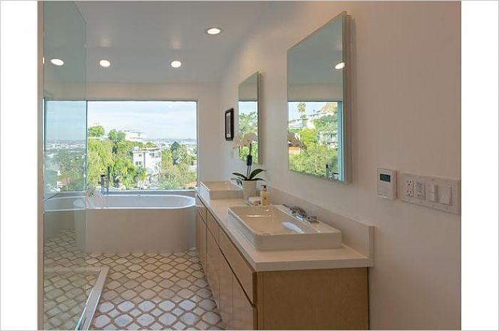 Elfyer - West Hollywood, CA House - For Sale