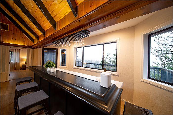 Elfyer - Lake Arrowhead, CA House - For Sale
