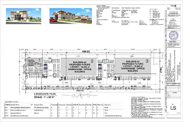 Elfyer - Perris, CA House - For Sale