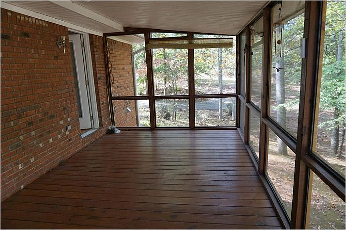 Elfyer - Ball Ground, GA House - For Sale