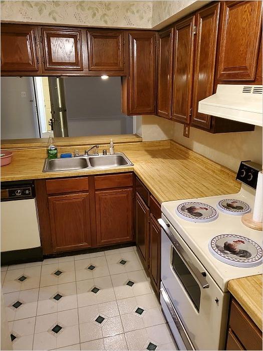 Elfyer - Damascus, MD House - For Sale