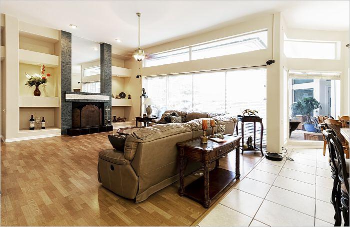 Elfyer - Odessa, FL House - For Sale