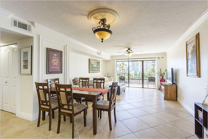 Elfyer - Clearwater Beach, FL House - For Sale