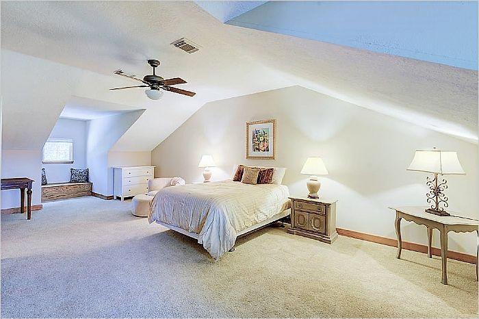 Elfyer - Fulshear, TX House - For Sale