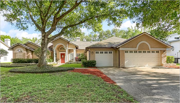 Elfyer - Clearwater, FL House - For Sale