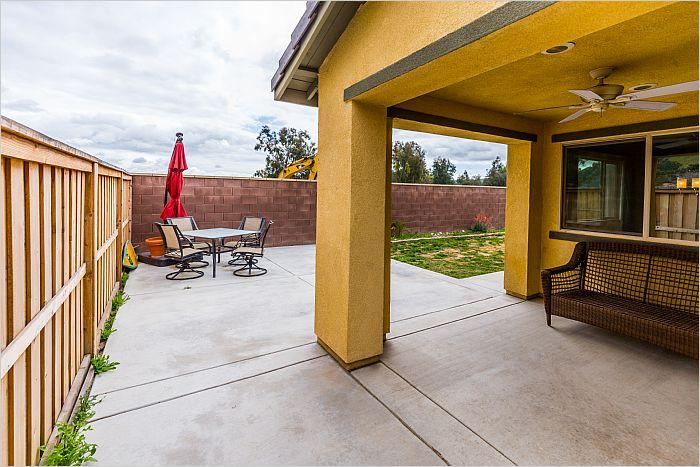 Elfyer - Lake Elsinore, CA House - For Sale